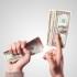 Transferwise – Money makes the world go round