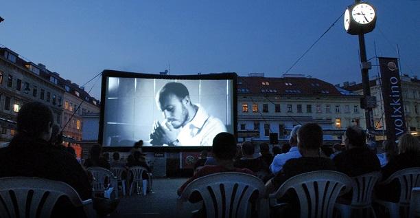 open air cinema virtual vienna