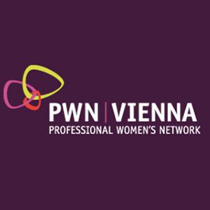 Logo PWN Vienna