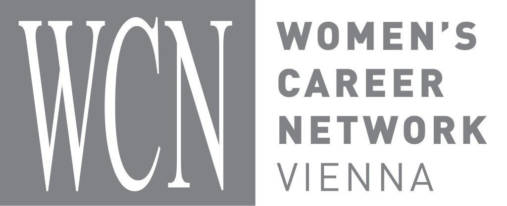 Women's Career Network Vienna