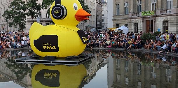 FM4 Ente Popfest 2014  Manfred Werner - Tsui, Wiki Commons