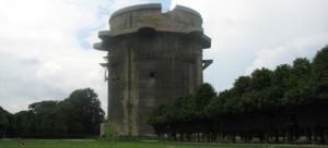flakturm