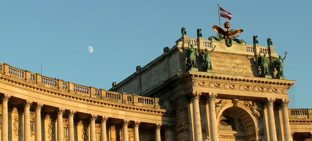 Must-see spots for history buffs in Vienna