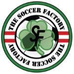 Soccer Factory