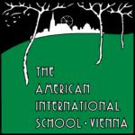 The American International School · Vienna